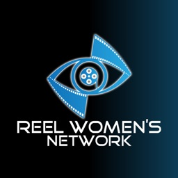 Reel Women's Network