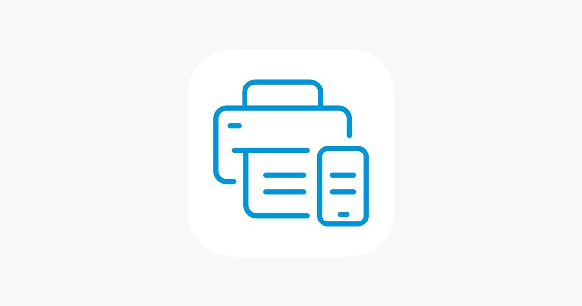 Zoosk Local Dating App în App Store