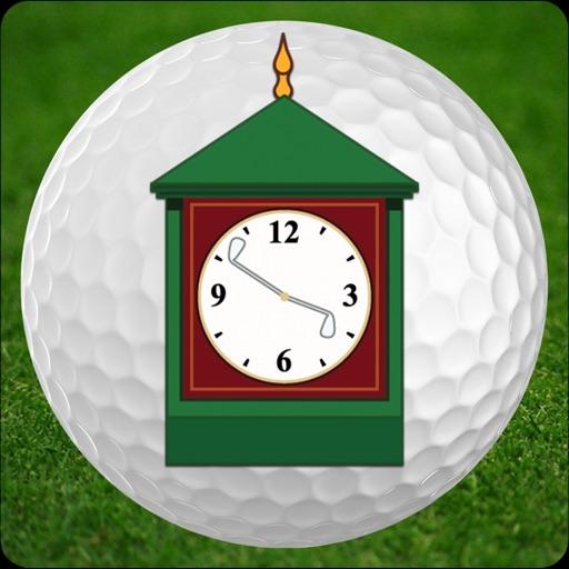 Golf Boone County