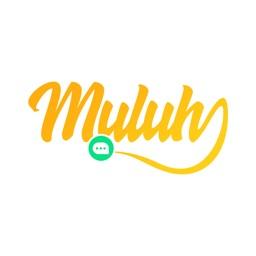 Muluh Chat