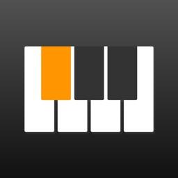 JamKoo - Let's Perform Music!