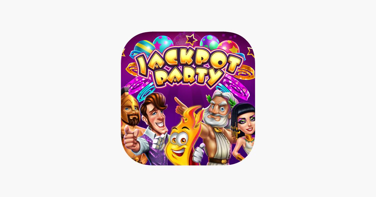 wild wishes Slot Machine