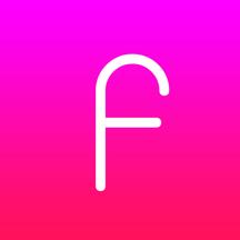 Fonts Keyboard - Art Fonts & Cool Text Styles Font