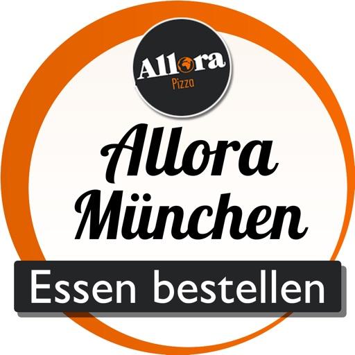 Allora Pizza München