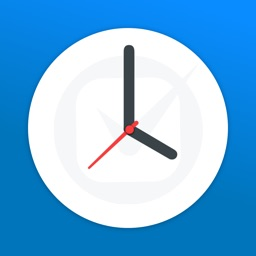 Time Tracking for Lawyers