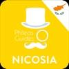 Nicosia Travel Guide, Cyprus