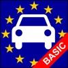 EU Kontroll Basic