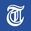 De Telegraaf Nieuws app