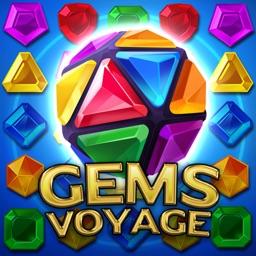 Gems Voyage