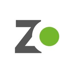 Zomart — брендовая одежда