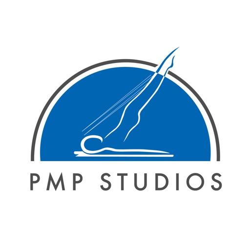 PMP Studios