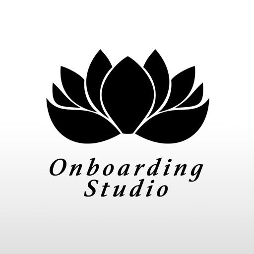 Onboarding Studio