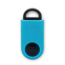 Bluetooth Personal Alarm US