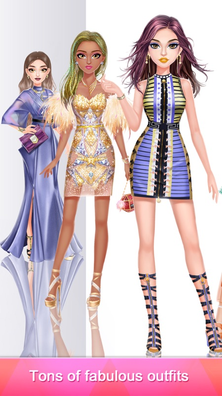 Fashion Fantasy Online Game Hack And Cheat Gehack Com