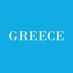VISIT GREECE pour pc