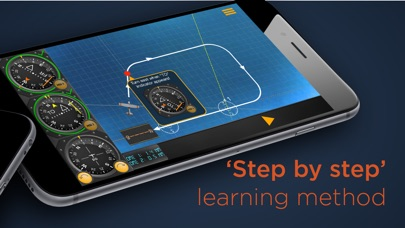 FlyGo IFR Trainer - All in 1 - App Store Revenue & Download