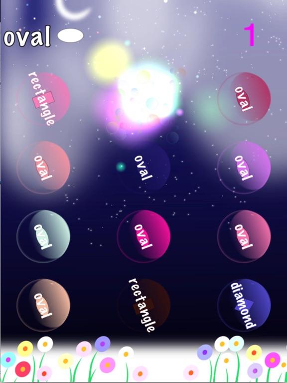 https://is3-ssl.mzstatic.com/image/thumb/Purple115/v4/fc/e0/ee/fce0eebd-1314-3d2f-8d95-6df928196687/source/576x768bb.jpg
