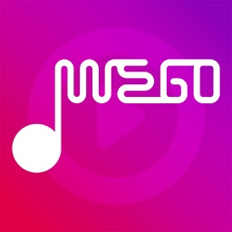 WeGo Music: Ringtone