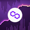 Crapps Crypto Apps SRL - Polygon Chain Explorer アートワーク