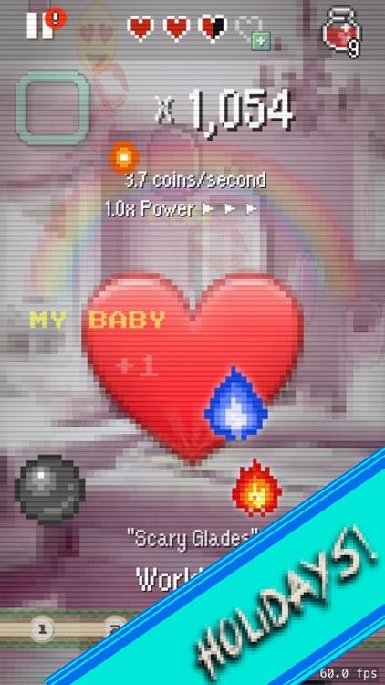 Coiny Block screenshot-5