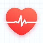 Pulse Mate-Fréquence Cardiaque pour pc