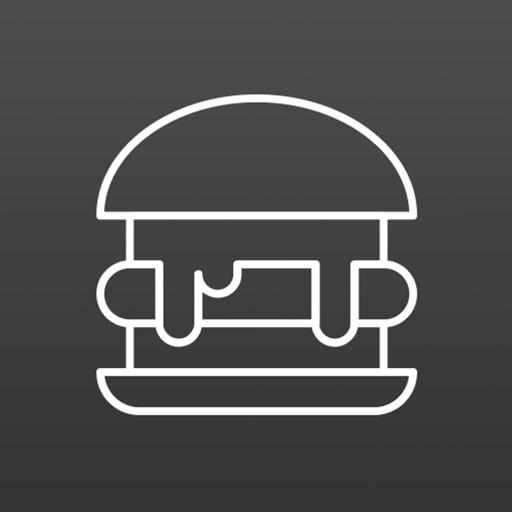 Primer Burger | Юрга