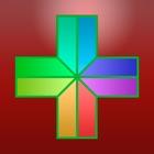 Avenzoar Farmacia icon
