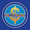 abed assa - Millionaire -Want To Be Rich? artwork