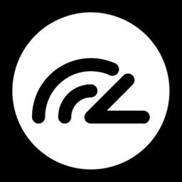 Czech Audio Guide