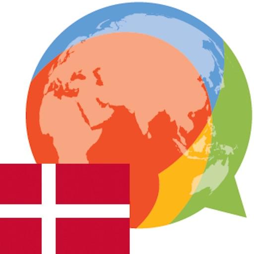 Danish for Beginners & Kids