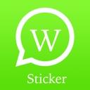Wsticker for WhatsApp