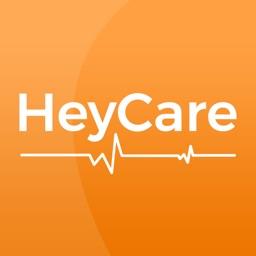 HeyCare