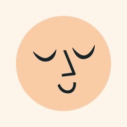 Mind - Méditations guidées