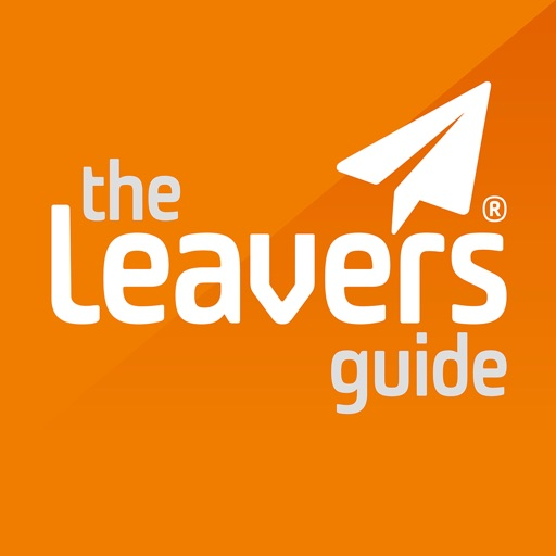 The Leavers Guide