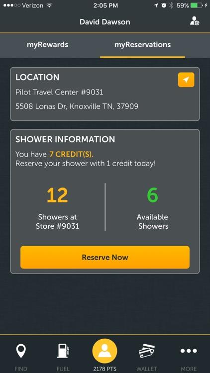 myPilot screenshot-4