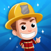 Idle Firefighter Tycoon Hack Online Generator