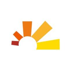 Sonnenklar tv 2 wochen für 1