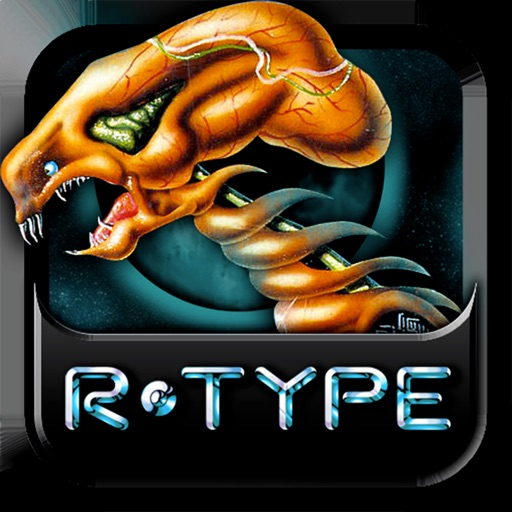 R.Type Review