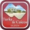 Turks&Caicos Island Tourism