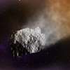 Arpacore B.V. - Asteroid Close Approach  artwork