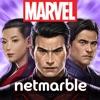 MARVEL Future Fight - iPhoneアプリ