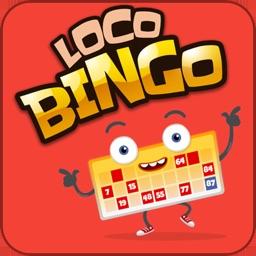Bingo Home Bingo & Slots Games