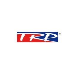 TRP Retailer Locator