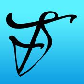 Forscore app review