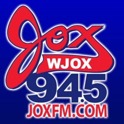 JOX 94.5