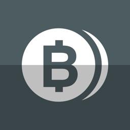 Bitstat - Crypto Rates