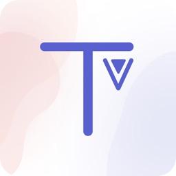TroveSkin Skincare Tracker