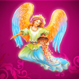 Tarot Angel Readings