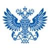 Почта России iOS App