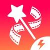 VideoShowLite محرر الفيديو